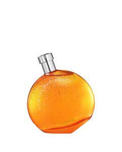 Hermès Eau des Merveilles eau de parfum spray