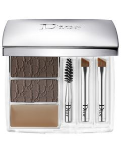 DIOR All-In-Brow 3D