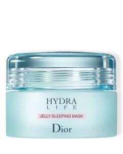 DIOR Hydra Life Jelly Sleeping Mask 50 ml