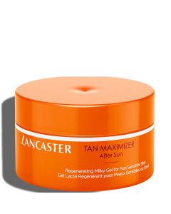Lancaster After Sun Regenerating Milky Gel 200 ml