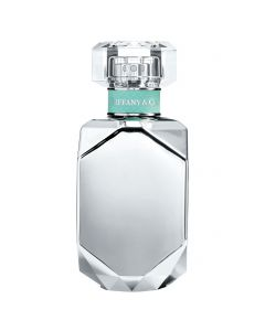 Tiffany & Co Limited Edition eau de parfum spray