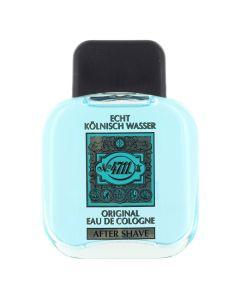 4711 Kölnisch Wasser 100 ml after shave flacon