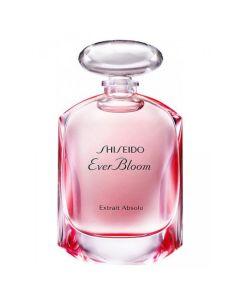 Shiseido Ever Bloom 20 ml Extrait Absolu OP=OP