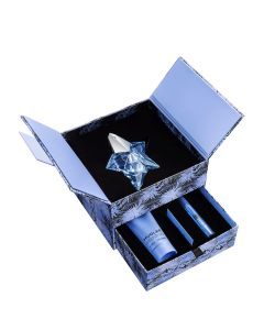 MUGLER Angel 50 ml giftset
