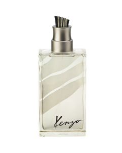 Kenzo Jungle pour Homme eau de toilette spray