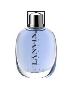 Lanvin L'Homme eau de toilette spray