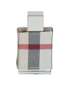 Burberry London for Women eau de parfum spray