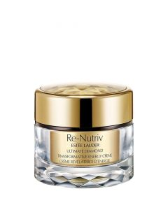 Estée Lauder Re-Nutriv Ultimate Diamond Transformative Energy Creme 50 ml (beschadigde verpakking)