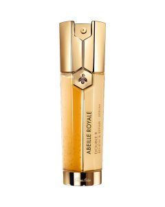Guerlain Abeille Royale Double R - Repair & Renew serum