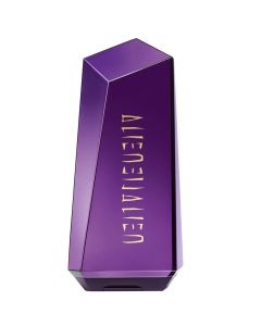 Thierry Mugler Alien 200 ml bodylotion