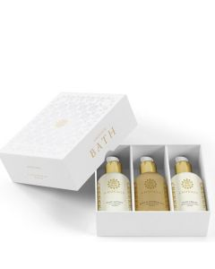 Amouage Dia Woman bad collectie set