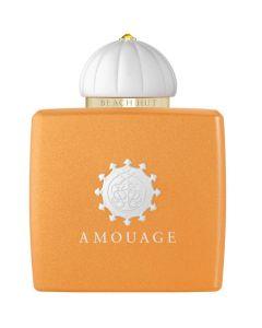 Amouage Beach Hut Woman eau de parfum spray
