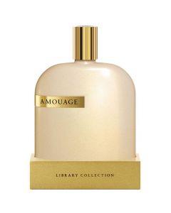 Amouage Opus VIII eau de parfum spray