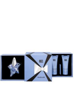 MUGLER Angel set