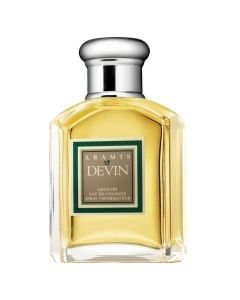 Aramis Devin eau de cologne spray