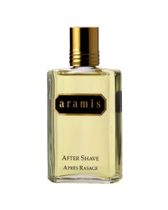 Aramis Classic aftershave flacon