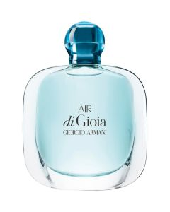 Armani Air di Gioia eau de parfum spray
