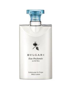 Bulgari Eau Parfumée au Thé Bleu 200 ml bodylotion