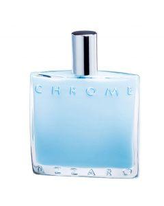 Azzaro Chrome 100 ml after shave balm spray