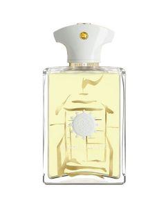Amouage Beach Hut Man eau de parfum spray