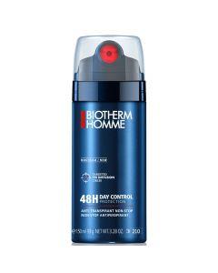 Biotherm Day Control 48H deodorant 150ml