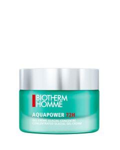 Biotherm Aquapower 72H vochtinbrengende crème gezicht 50ml