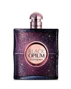 Yves Saint Laurent Black Opium Nuit Blanche eau de parfum spray