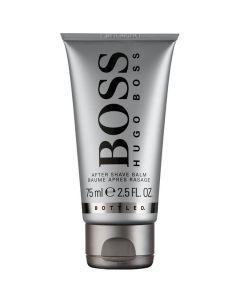 Hugo Boss Bottled 75 ml after shave balm