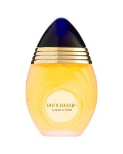 Boucheron Femme eau de parfum spray