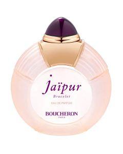 Boucheron Jaipur Bracelet eau de parfum spray