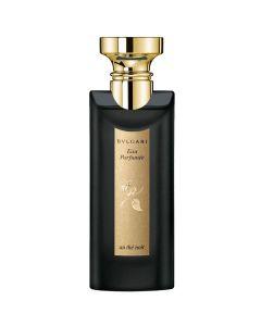 Bulgari Eau Parfumée au Thé Noir eau de cologne spray