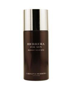 Carolina Herrera for Men 150 ml deodorant spray
