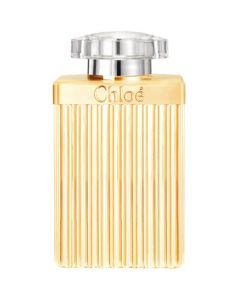 Chloé 200 ml douchegel