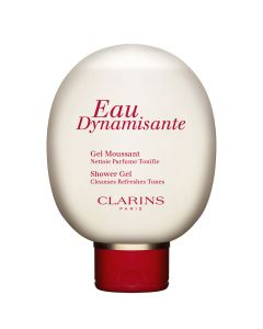 Clarins Eau Dynamisante Shower Gel 150 ml