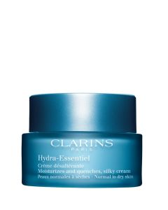Clarins Hydra-Essentiel Silky Cream 50 ml