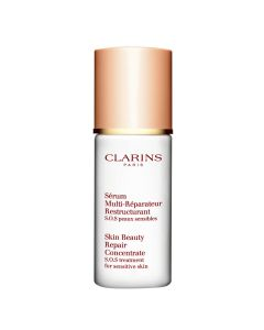 Clarins Gentle Care Skin Beauty Repair Concentrate 15 ml