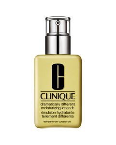 Clinique Dramatically Different Moisturizing Lotion+ 1/2 125 ml with pump