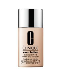 Clinique Even Better SPF 15