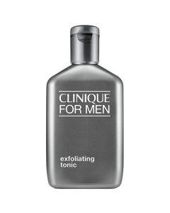 Clinique for Men Exfoliating Tonic 200 ml