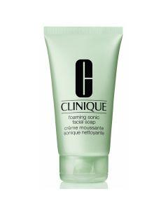 Clinique Foaming Sonic Facial Soap 150 ml OP=OP