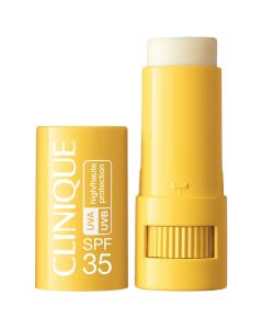 Clinique SPF 35 Targeted Protection Stick 6 gr