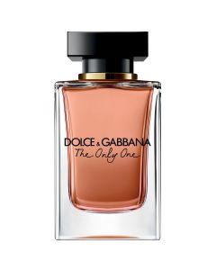 Dolce & Gabbana The Only One eau de parfum spray