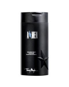 Thierry Mugler A*Men 200 ml douchegel