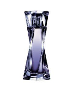 Lancôme Hypnôse eau de parfum spray