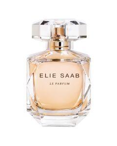 Elie Saab Le Parfum eau de parfum spray