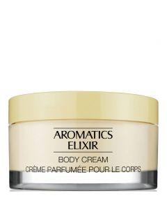 Clinique Aromatics Elixir 150 ml bodycrème