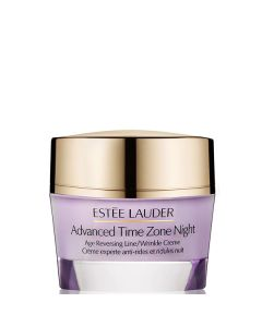 Estée Lauder Advanced Time Zone Night Age Reversing Line/Wrinkle Creme 50 ml