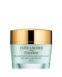 Estée Lauder DayWear Advanced Multi-Protection Anti-Oxidant Creme SPF15 - 50 ml