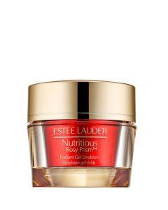 Estée Lauder Nutritious Rosy Prism™ Radiant Gel Emulsion 50 ml
