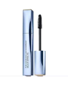 Estée Lauder Pure Color Envy Lash Waterproof Mascara